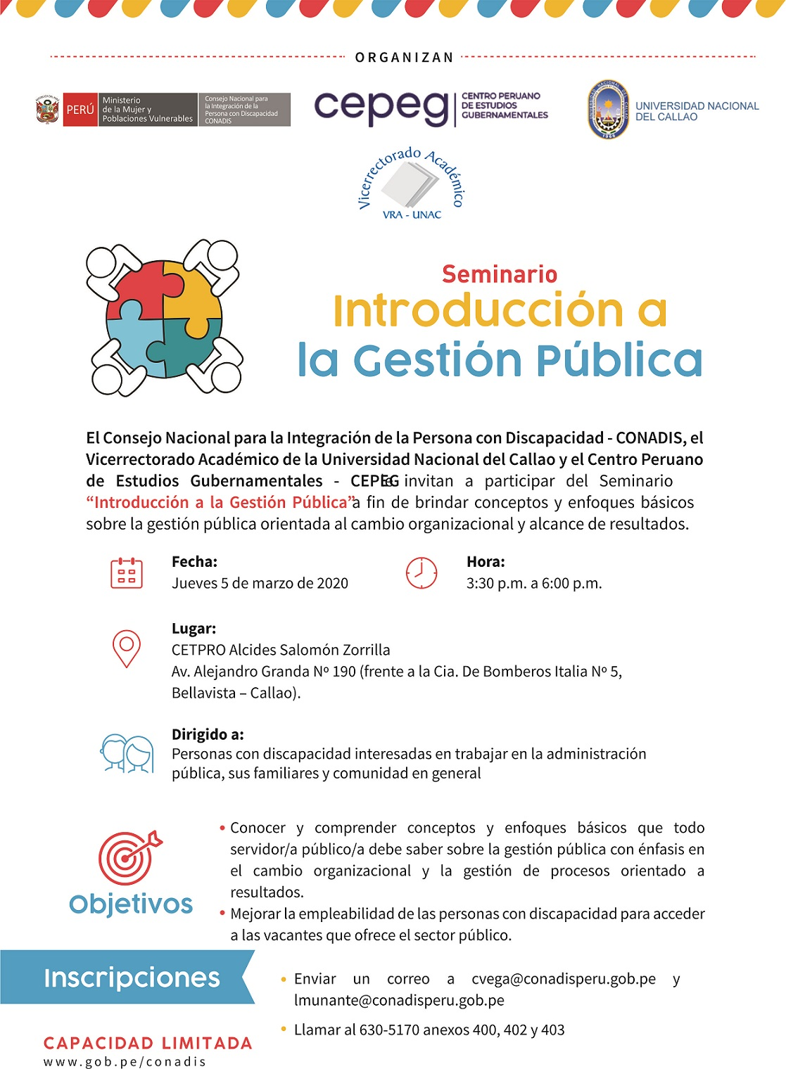 2702 Introduccion gestion publica