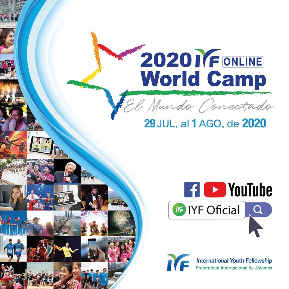 2107 word camp05